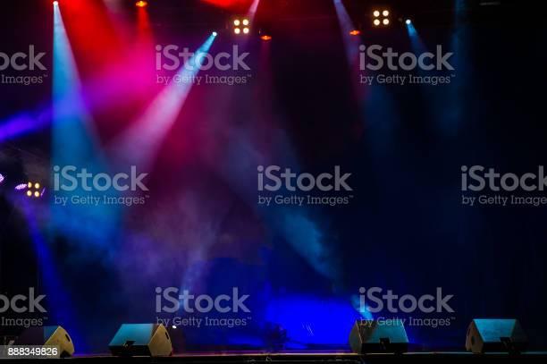 Performance moving lighting concert light show stage lights picture id888349826?b=1&k=6&m=888349826&s=612x612&h=rr6d5abd6xvv1sph6yh1b6v221kq7 nlgwq9rkuqdoq=