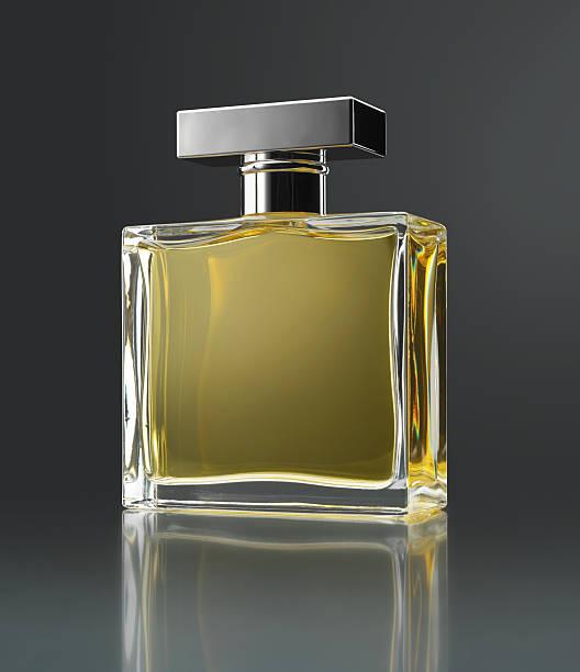 butelka na perfumy - perfumowany zdjęcia i obrazy z banku zdjęć