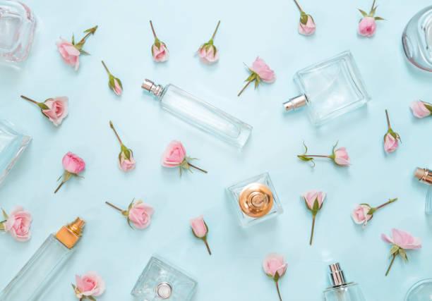 Perfume bottles and pink roses picture id1167158905?b=1&k=6&m=1167158905&s=612x612&w=0&h=dhjyg6q1iewtnvoud3zpnz3cta u4bgwf8tfnydf 1i=