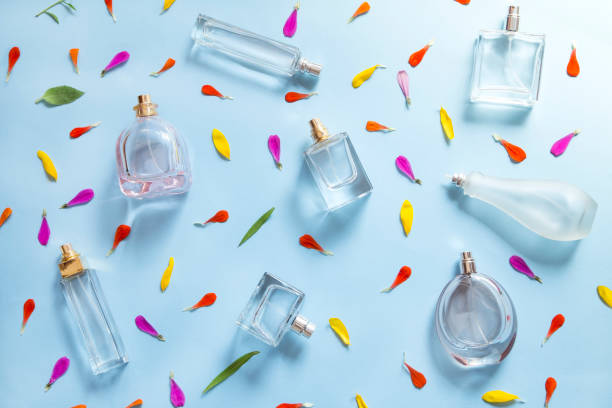 Perfume bottles picture id1029464344?b=1&k=6&m=1029464344&s=612x612&w=0&h=s1 ewjcd69n i w1234tnnkbxg9 fhdjry vglk1nym=