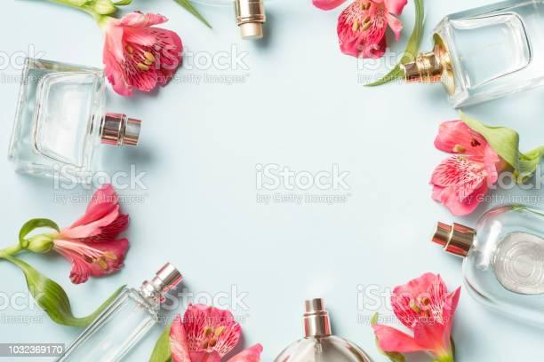 Perfume bottles picture id1032369170?b=1&k=6&m=1032369170&s=612x612&h=riweebppodc632zpnt9jtb876trg83gcqadykwinp3u=