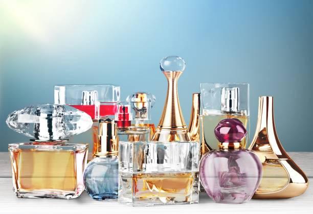 parfym. - parfym bildbanksfoton och bilder