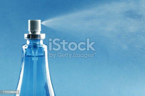 Perfume http://www.lisegagne.com/images/beauty.jpg