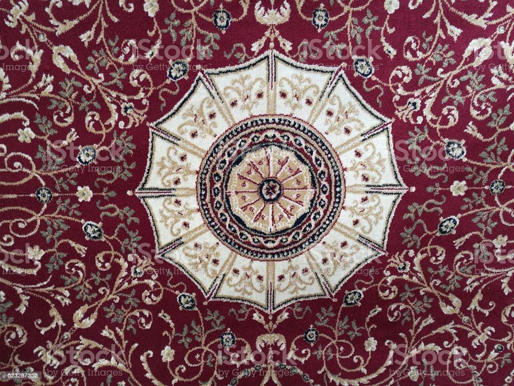 Persian Carpet Stock Photo Download Image Now Istock