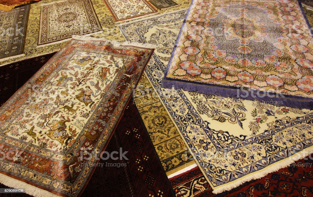 bazaar also rug isfahan grand as iranian or persian rugs at royalty photo in known picture carpets