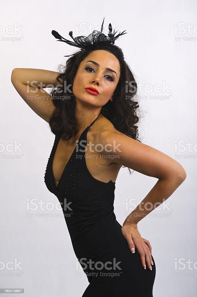 Persian Cocktail Dresses