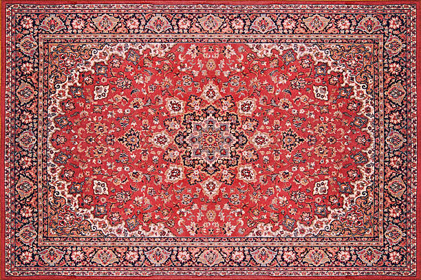 Royalty Free Persian Rug Pictures Images And Stock Photos