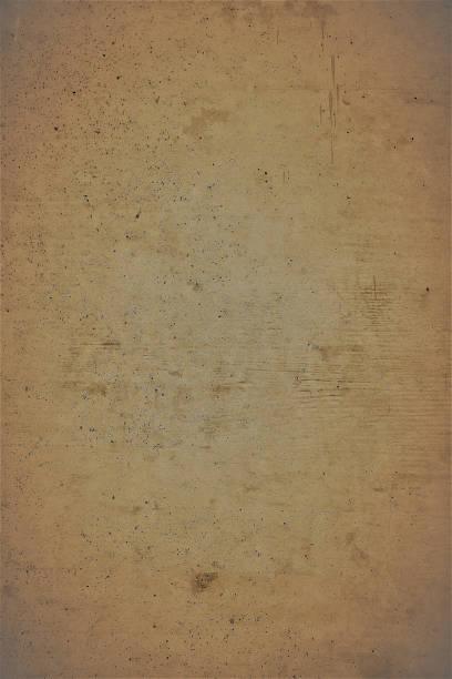Persische Wand Beton Textur Hintergrund mit Licht-Vignette – Foto