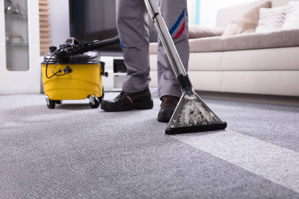 9,456 Carpet Cleaning Stock Photos, Pictures & Royalty-Free Images - iStock