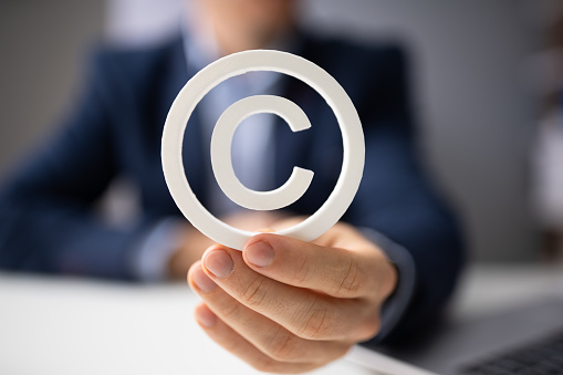 Copyright concerns when looking for and using school-appropriate videos in the classroom.