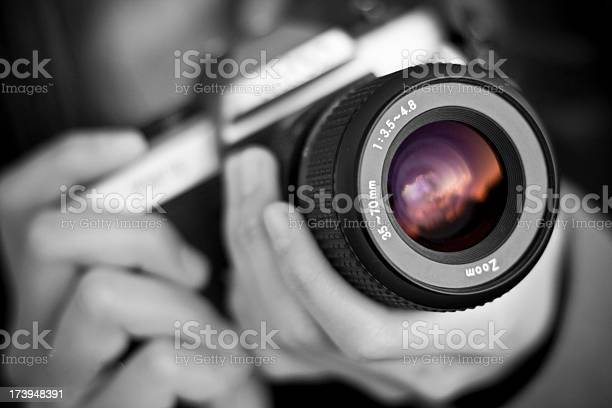 Person holds camera picture id173948391?b=1&k=6&m=173948391&s=612x612&h=hj71cp4broso1y3xiituxemjedctnoxs89hexf4wtns=