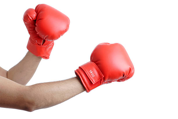 Boxing Glove Pictures, Images and Stock Photos - iStock