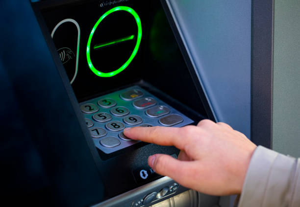 Person withdrawing money from an atm machine picture id1200112037?b=1&k=6&m=1200112037&s=612x612&w=0&h=usq2aigfrg tvwglwghf2ymem5ugblsnu0jbkwe9zea=