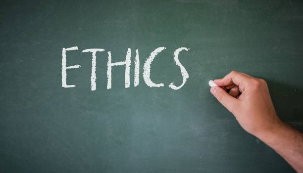 【大学受験】倫理の特徴