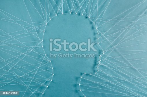 istock Personal communication 466268301