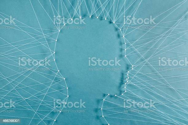 Personal communication picture id466268301?b=1&k=6&m=466268301&s=612x612&h=53cuimvdyoxagbdmwtxebep 9ov6bvzjjtbclt86w 4=