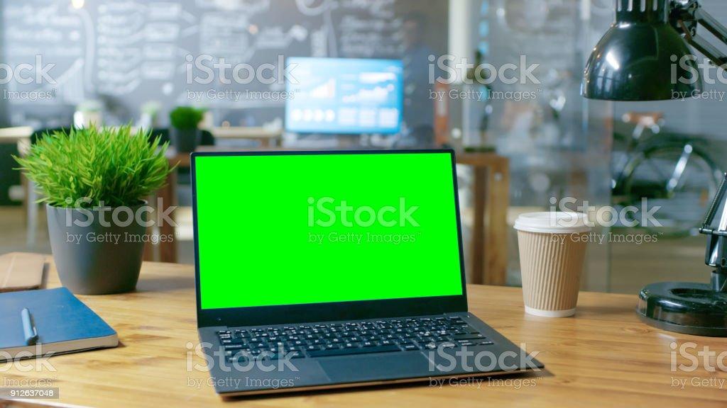 Vente de matériel informatique en tunisie pc tablettes