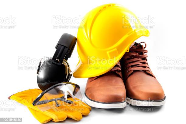 Free Ppe Images Pictures And Royalty Free Stock Photos
