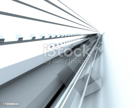 istock 3D Perspective 173598043