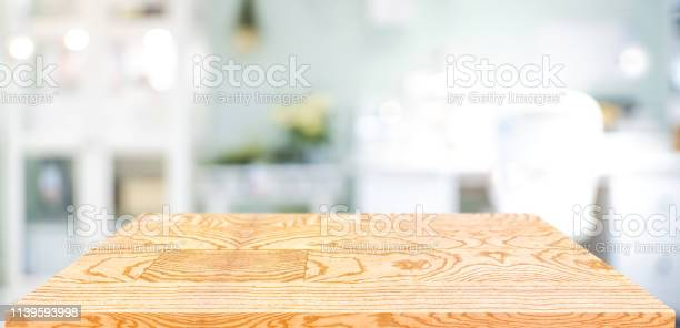 Perspective wood table counter in home officeempty wooden tabletop picture id1139593998?b=1&k=6&m=1139593998&s=612x612&h=klqqnbfsh50lrf8jul7oxtgwhkwhg8fskat73o7yheo=