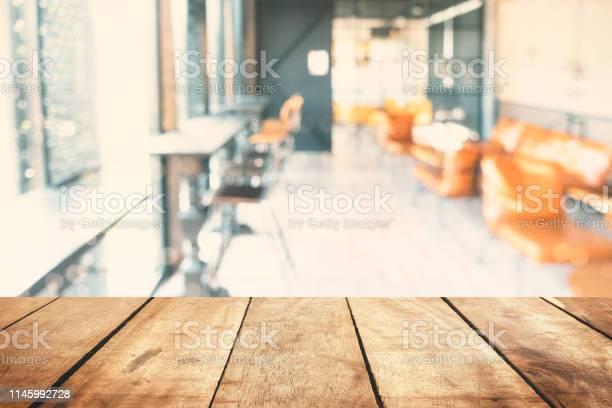 Perspective wood table top texture white blur modern interior retail picture id1145992728?b=1&k=6&m=1145992728&s=612x612&h=1l hypisjsezalgwdxo35atgckgimtrmjy9g7u ghmw=