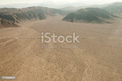 istock Peru 475565604