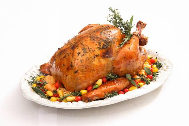 peru pronto 22 - turkey zdjęcia i obrazy z banku zdjęć