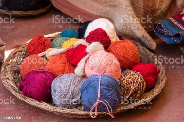 Peruvian colored alpaca wool in chinchero village near of cusco picture id1008277896?b=1&k=6&m=1008277896&s=612x612&h=5 rw ezvydtuneweszsrtjv3 xfczejuf4dirf huqy=