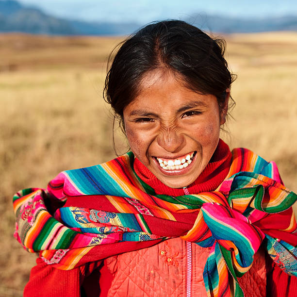 national clothing peruvian ethnicity pictures images and stock photos istock