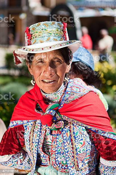 Peruvian woman in national clothing carrying her baby chivay picture id471278153?b=1&k=6&m=471278153&s=612x612&h=ra52dzkzr6nc1dsjygr6gtkf bhusmazp6jdohqtcdm=