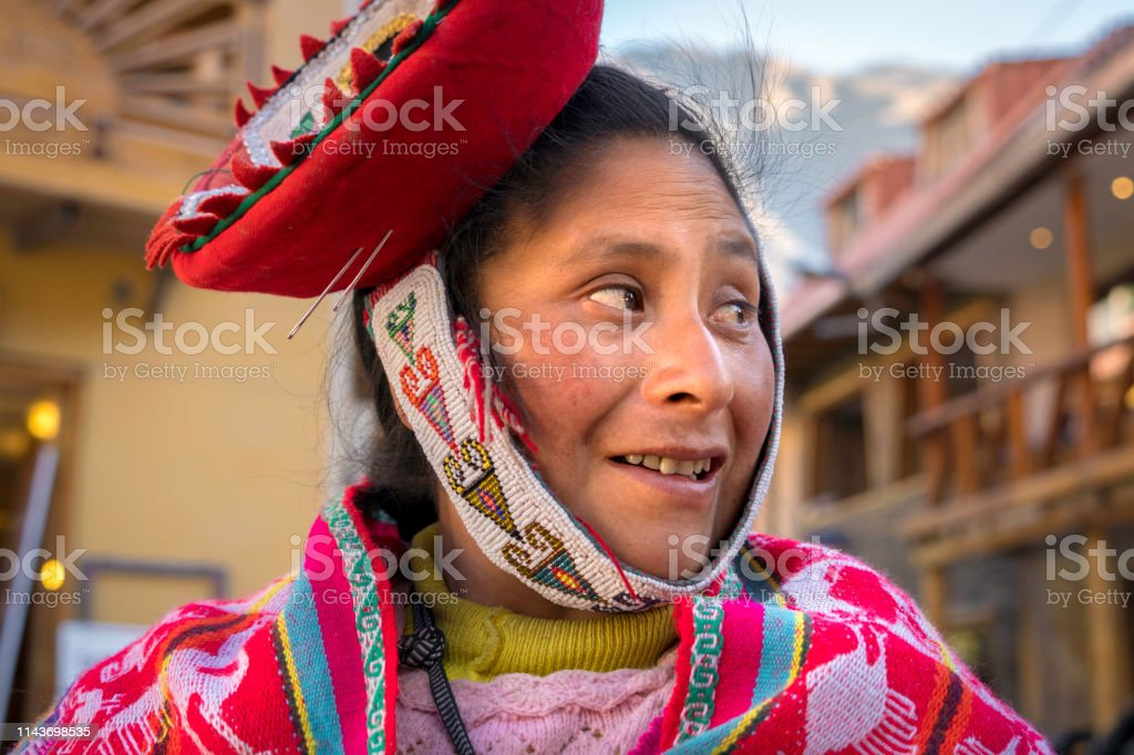 latinas brides