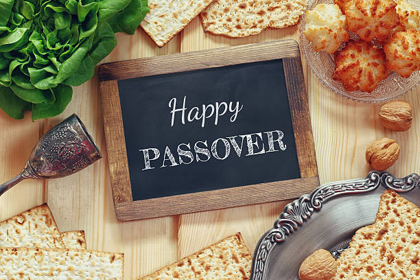 Pesah celebration concept (jewish Passover holiday) Pesah celebration concept (jewish Passover holiday) passover stock pictures, royalty-free photos & images