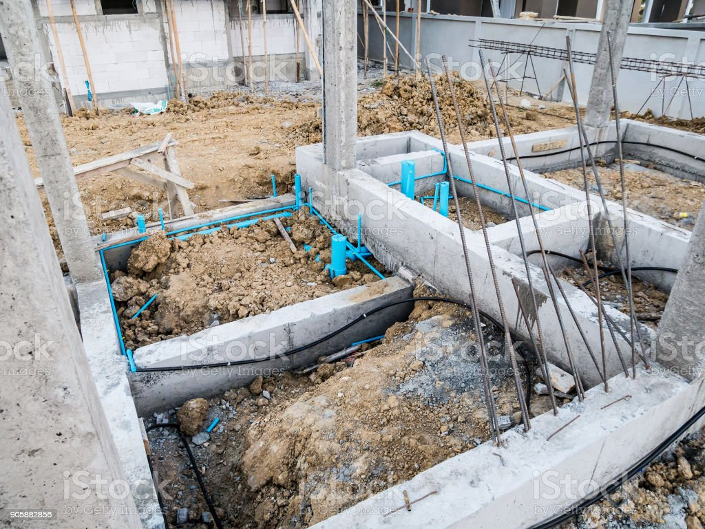 Agent immobilier pipe