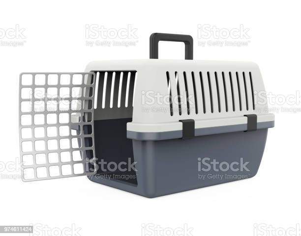 Pet carrier isolated picture id974611424?b=1&k=6&m=974611424&s=612x612&h=k i ygb6b 5sssv6srgc04c8nmjsf0q0h39 1nxl9mw=