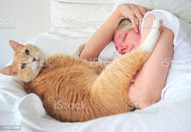 Pet owner picture id147073988?b=1&k=6&m=147073988&s=612x612&h=zhnjdmzuhnif  9xnlgtt85kqz xfvfxkws3kn3bzrq=