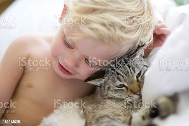 Pet picture id185213025?b=1&k=6&m=185213025&s=612x612&h=qrr9trlhpz5ibk9ugrrg9fxiavltkeoxfbisa5p4ine=