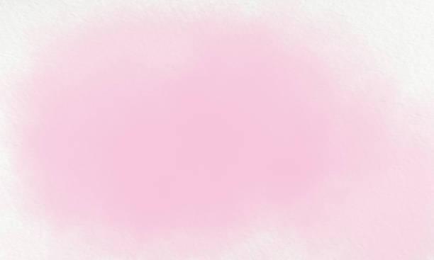 Petal watercolor background picture id1272062463?b=1&k=6&m=1272062463&s=612x612&w=0&h=un8cxisqqe2z24ttllpjep5wibyjtrgsyvv9yiyci5u=
