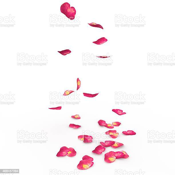 Petals of roses fall on a floor picture id468457094?b=1&k=6&m=468457094&s=612x612&h=sgiho0mjy2em2ayoyatvrelq93abhqfdqhiqvtxxddi=