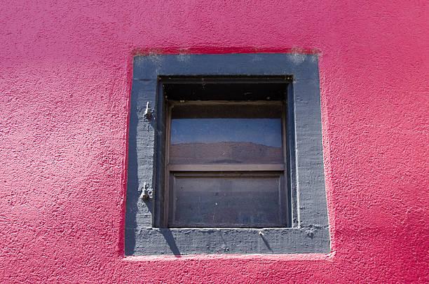 fenêtre in petite-Größen – Foto