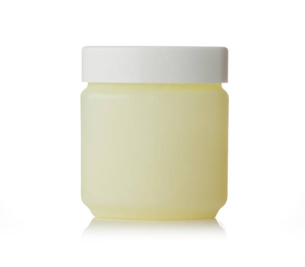 Best Petroleum Jelly Stock Photos, Pictures & Royalty-Free