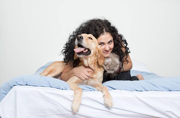 Pets and owner picture id171570893?b=1&k=6&m=171570893&s=612x612&w=0&h=ke kebs ytbshhmvmpdko8mndxjsfeibjerr8ei7yom=