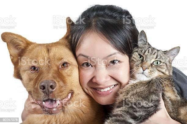 Pets lover picture id92257078?b=1&k=6&m=92257078&s=612x612&h=f gn2supwrdtu5w0nvub 4edb8kxceaoohs5kiahvz8=