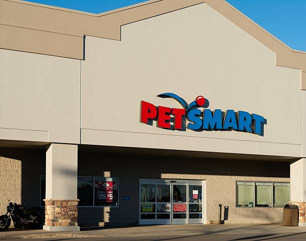 Royalty Free Pet Store Sign Pictures Images And Stock Photos Istock
