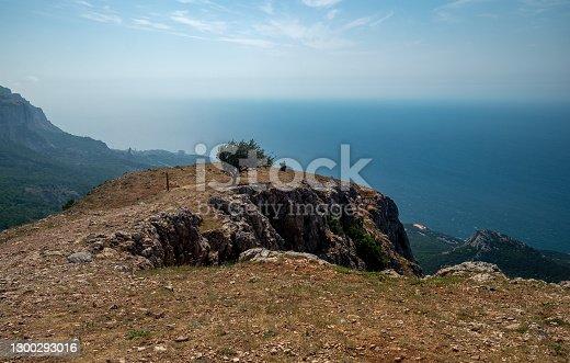 istock Peyzadi of the Crimean Peninsula 1300293016