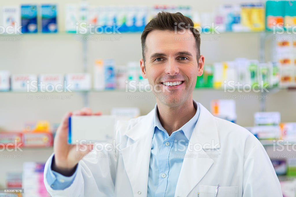 role of pharmacist in selecting cosmeceutical The pharmacist's role in pharmacists also provide rehabilitation support to individuals and communities by giving advice on the use and selection of.