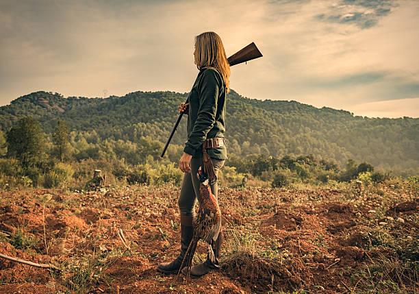 pheasant hunting - faisan gibier à plume photos et images de collection