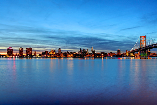 Philadelphia, often called Philly, is the largest city in the U.S. state and Commonwealth of Pennsylvania, and the sixth-most populous U.S.