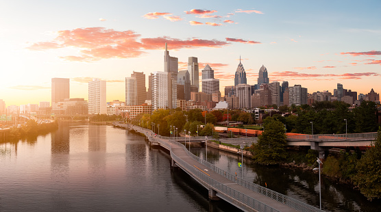 Philadelphia, Pennsylvania, United States of America
