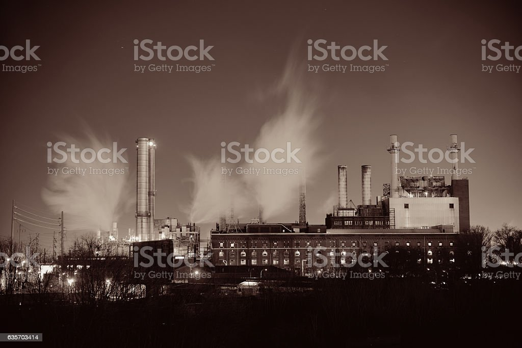 Philadelphia royalty-free stock photo