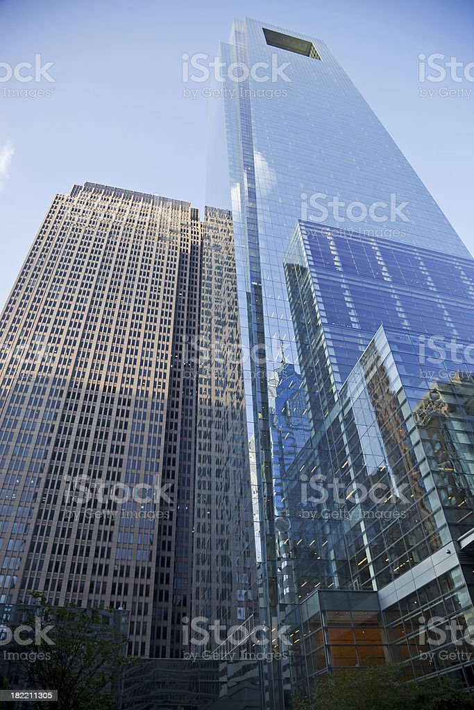 Philadelphia # 20 XXXL stock photo